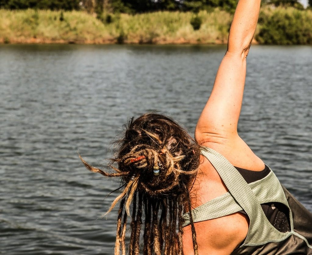 Cesâme Yoga